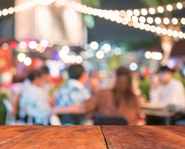 Our Top 10 Tips for Making Your 2019 Events a Success